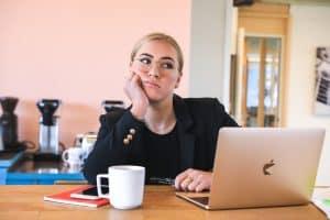 5 tips för digitala möten